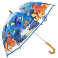 Overige Disney paraplu