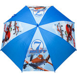 paraplu planes