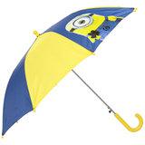 paraplu minions