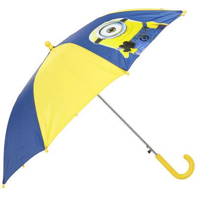 Minions paraplu