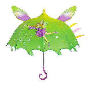 Kidorable paraplu Nieuwe Fee